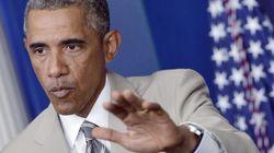 Otage décapité : Obama bat le rappel des alliés contre l'EI