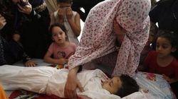 Gaza : Al-Qassam met en garde les compagnies aériennes, l'aéroport Ben-Gourion est une