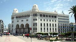 Alger classée parmi les 10 villes les pires à vivre au