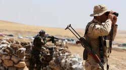 Irak: Paris va acheminer des armes aux Kurdes contre les