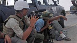 Daech, inspiré par la CIA, soumet ses otages au supplice de la noyade, selon le Washington