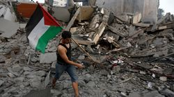 Palestiniens et Israëliens d'accord pour un cessez-le-feu à long