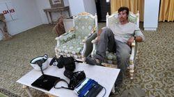 Irak: L'EI revendique la décapitation d'un journaliste
