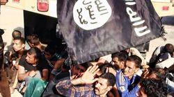 L'ONU accuse l'EI d'exécuter régulièrement des civils en public les
