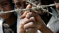 HRW dénonce le traitement exécrable des réfugiés soudanais et érythréens par