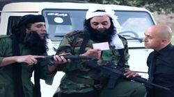 Le Moyen-Orient se moque de l'État Islamique sur
