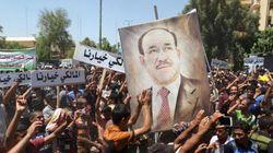 Irak: Fort d'une décision de justice, Al-Maliki fait de la