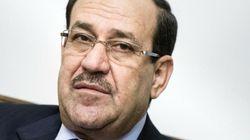 Irak: John Kerry met en garde Maliki dans son bras-de-fer avec le président