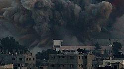 Israël dénonce la commission d'enquête de l'ONU sur