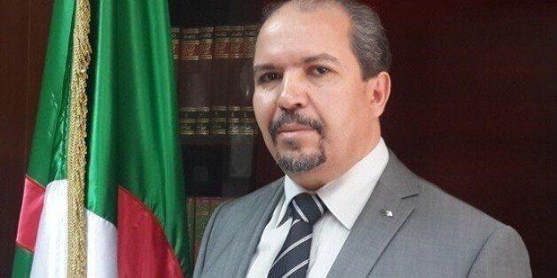 Mohamed Aïssa insiste sur l'importance du discours dans les mosquées et leur rôle dans la