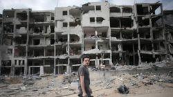 Gaza: L'Egypte annonce une prolongation de cinq jours de la trêve entre Israël et le