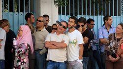 Tunisie: L'ISIE aussi insiste sur la sécurité des