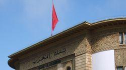 Le Maroc ouvre ses portes à la finance