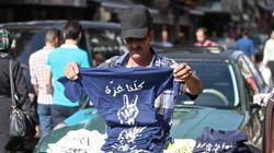 Gaza: Entrée en vigueur d'une nouvelle trêve jusqu'à