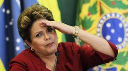 Rien ne va plus entre le Brésil et