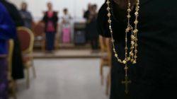 L'EI revendique des attentats à Bagdad, Mossoul vidée de ses