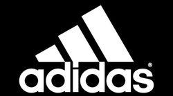 Adidas est le nouvel équipementier de l'équipe nationale de