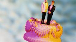 La France condamnée à délivrer un visa à un homosexuel sénégalais vivant au