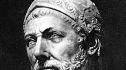Carthage souffle ses 2828