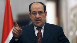 Irak: Maliki affaibli mais bien