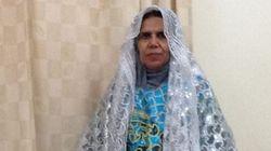 Une deuxième femme politique libyenne