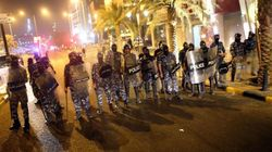Fermeture de médias proches de l'opposition par les autorités