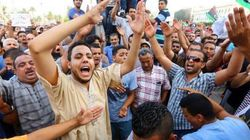 Libye: Reprise des combats à l'aéroport de Tripoli, les évacuations