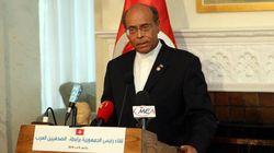 Marzouki à Washington: J'ai suffisamment de problèmes avec de nombreux pays
