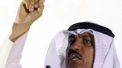 Koweït: Un chef de l'opposition libéré sous