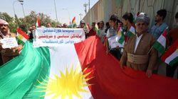 Washington contre le référundum d'indépendance en Kurdistan