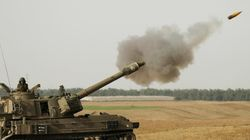 Israël continue à bombarder