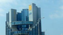 Sonatrach: 102 milliards d'investissements pour retrouver le niveau de production de 2008 en