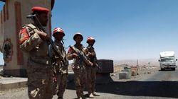 Au Yémen, des morts par