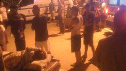 Incendie à l'hôpital du Khroub: Le service de maternité ravagé par les