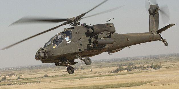 Le Qatar conclut une grosse commande avec les États-Unis et s'offre des missiles Patriot et des hélicoptères