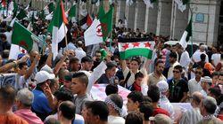 L'Algérie se figera demain, jeudi, à midi pendant cinq minutes pour