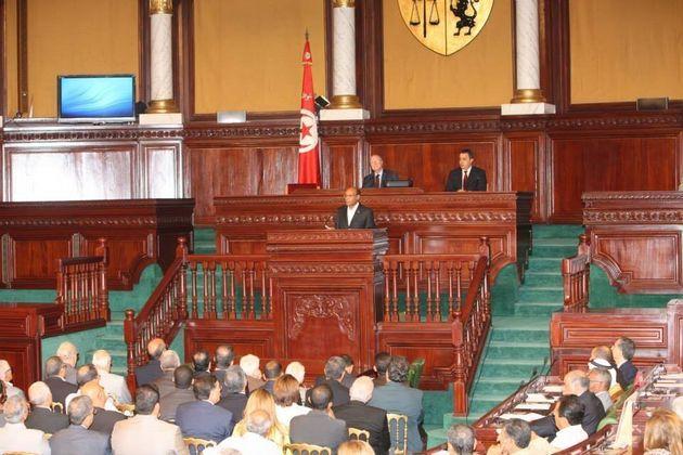 Tunisie: Les dirigeants politiques promettent de