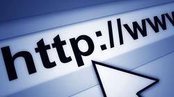 Le palmarès des sites internet