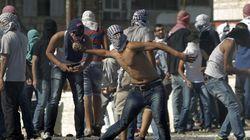 Un adolescent Palestinien enlevé et tué à