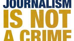 Reporters sans frontières appelle à la réforme du Code pénal
