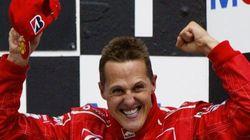 Schumacher: Une société suisse visée par l'enquête sur le dossier médical