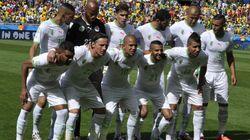 L'irrésistible attrait financier du Qatar pour les joueurs