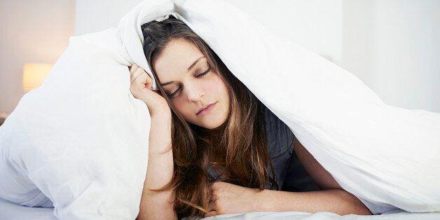 Manque de sommeil: Une mutation génétique explique pourquoi certaines personnes ont besoin de moins