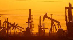 L'Allemagne veut interdire le gaz de schiste jusqu'à