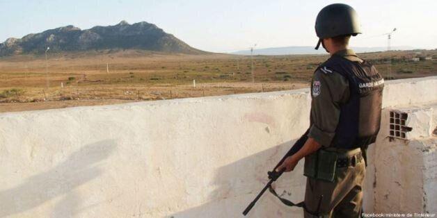 Lutte antiterroriste et libertés: Le dilemme de la