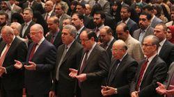 L'Irak, le califat et le chaos
