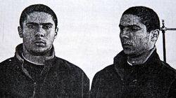 Mehdi Nemmouche transféré en