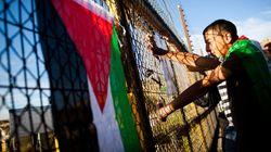 La justice israélienne inculpe les extrémistes qui ont brûlé vif un