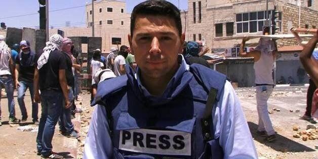 NBC revient sur sa décision de retirer le journaliste Ayman Mohyeldin de