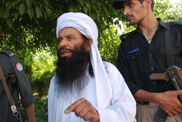 Pakistan: La cure extrême de drogués enchaînés comme